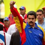 A Venezuela Rebelde e o Braz$l Província & sua big mídia
