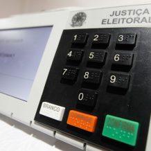 Urnas Brasileiras Fraudadas ?!