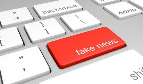 """""""Fake News"""" – Império/CIA/ Mídia Atacam Exército Brasileiro ?"""