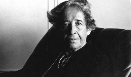 Arendt , Mao , Petras –  e o lulopetismo