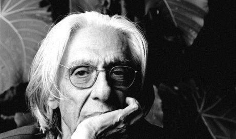 Ferreira Gullar – Jóias da Poesia