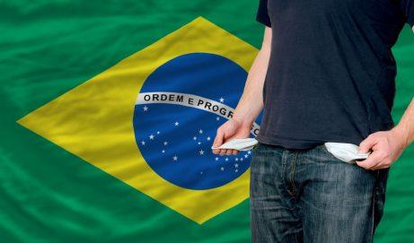 Brasil – Para Onde Está Indo?