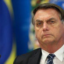 Muito Além de Bolsonaro