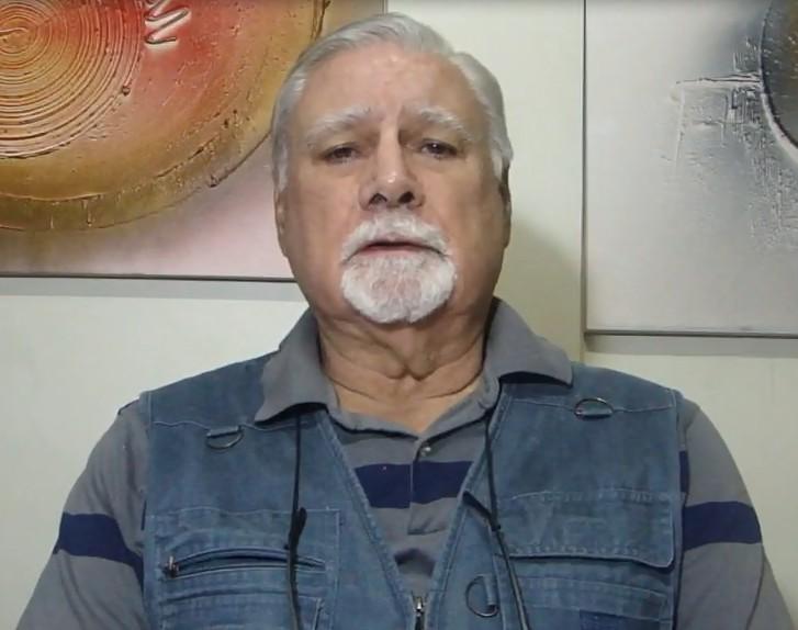 Getúlio Vargas : Um Tiro no Imperialismo
