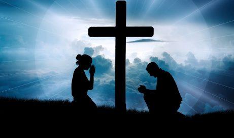 JESUS HOJE :  O HOMEM, O LÍDER, O MITO