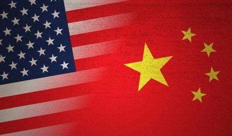 Imperialismo, Bioterrorismo, China