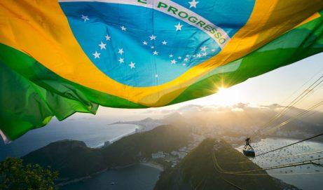 Elites Traidoras, Estado Fracassado ,  Decadência – Para onde vai o Brasil ?