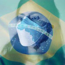 Mudar ou Morrer – O Drama Brasileiro/ 2020