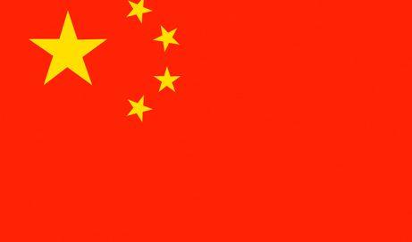 Grandes empresas capitalistas cogitam deixar a China