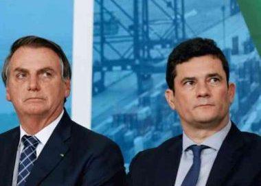 País Quebrado + Vírus + Bolsonaro – O Brasil Aguenta?