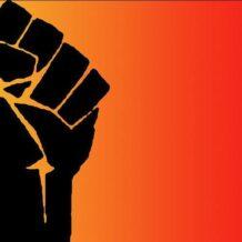 Oportunismo, Doença Senil do Socialismo ?