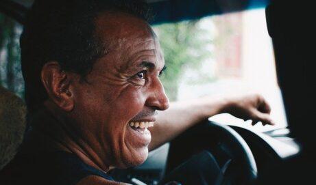 O Brasileiro , o Riso , a Alegria e a Pandemia